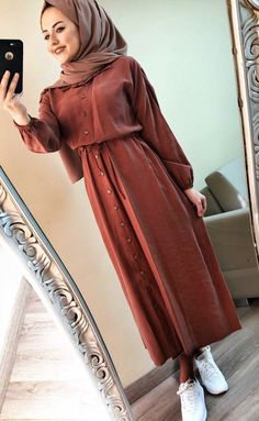 I my not be Muslimbut i love there modest fashion sense! I my not be Muslimbut i love there modest fashion sense! The post I my not be Muslimbut i love there modest fashion sense! appeared first on Mode Frauen. Hijab Style Dress, Modest Fashion Hijab, Stylish Hijab, Modern Hijab Fashion, Street Hijab Fashion, Hijab Chic, Muslim Fashion, Fashion Outfits, Hijab Fashion Summer