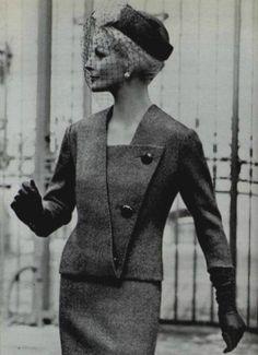 1959 suits