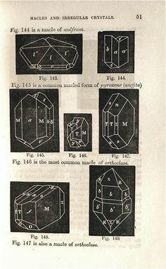 (via Collin, Joseph Henri (1873))