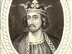 Kings and Queens of England - Episode 2: Middle Ages (History Documentary) In six episodes this documentary series from UKTV History covers the 41 kings . Pl...