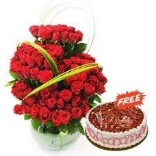 Order now for Birthday Gifts delivery in Dubai - We have Flowers, Birthday Cakes, Chocolates and more. Birthday Gift Delivery, Birthday Gifts, 100 Red Roses, Birthday Packages, Raspberry, Flowers, Birthday Presents, Birthday Favors, Raspberries