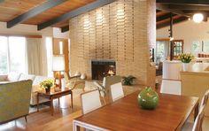 A Portland Restoration Awakens The Inner Preservationist