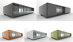 Unsere Bauunternehmer bauen preisgünstig Ihr Traumhaus/Projekt in ganz Europa.  Mehr info?  Unverbindlich und kostenlos anfragen. housesolutions2015@gmail.com
