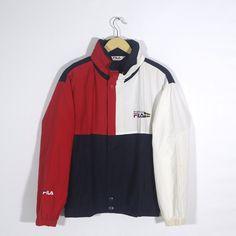 M S XL Black Casual Retro Kappa Track Jacket BNWT XS L