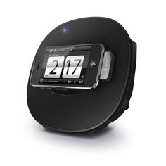 iLuv-iMM190-App-Station-Alarm-Clock-Stereo-Speaker-Dock-for-Ipod-Discontinued