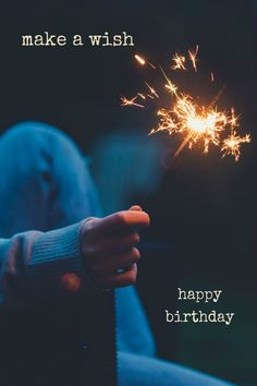 Thank you for being my friend! happy birthday! Click on this image to see the biggest selection of birthday wishes on the net!