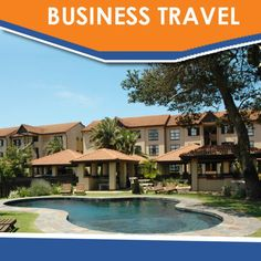 What can we say besides business travel has never looked better! If you're an essential worker or travelling for business, we have got your dream accommodation ready and waiting for you! Holiday Accommodation, Business Travel, Dreaming Of You, Travelling, Surfing, Waiting, Coast, Mansions, House Styles