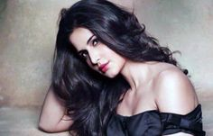 Why Does #KatrinaKaif Want This Mind Reading Power!! Read Here