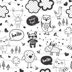 Would like to sew bloomers with this fabric