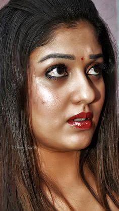 Hot Images Of Actress, Indian Actress Images, Bollywood Actress Hot Photos, Actress Pics, Tamil Actress, Beautiful Girl Indian, Most Beautiful Indian Actress, Beautiful Actresses, Nayanthara Hairstyle