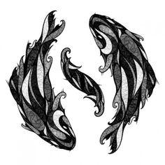 signes-zodiac-astrologie-signe-poissons