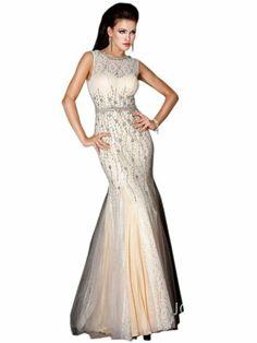 http://space1999list.com/asymmetrical-flutter-sleeve-maxi-dress-p-906.html