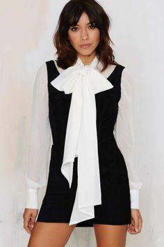 Vintage Maxima Fifty Suedes Midi Dress