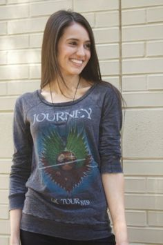 Concert T-shirts, Band Shirts, Music Tees, and more Online Store ...