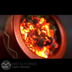 """Gefällt 1,477 Mal, 74 Kommentare - METALFORMS™ (@metalforms_aut) auf Instagram: """"UNBREAKABLE CE-1 bowl piece with CBD herb and hash from Switzerland (<0.2% thc)  Check out…"""""""