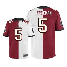 1000+ images about Tampa Bay Buccaneers Jersey on Pinterest ...