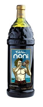 #Health #HealthDrink Tahitian Noni® Original™ is packed full of iridoids and other powerful bioactives that will make you healthier, give you more energy, and help strengthen and balance the whole body.* Building on hundreds of independent studies on the noni fruit, Tahitian Noni® Original™ is validated by more than a dozen human clinical studies. It's the perfect antidote to today's stressful life.