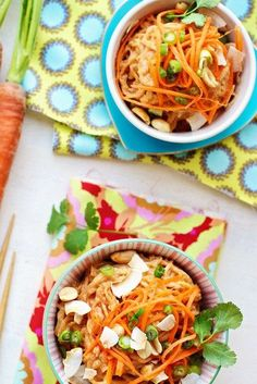 12 Incredible Spaghetti Squash Recipes! - Elana Lyn