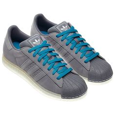 new styles d9849 9f896 adidas Superstar CLR Shoes - grey Snicker Shoes, Superstars Shoes, Adidas  Stan Smith,