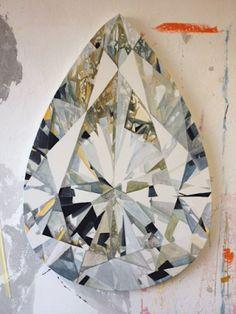 Atelier: Kurt Pio
