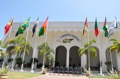 Inocente´s: Governo de Timor-Leste ordena expulsão em 48 horas... Timor Leste, Fair Grounds, Country, Outdoor Decor, Travel, Learning Centers, Teachers, Nice, Log Projects