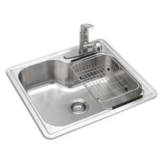 Home Depot Kitchen Sink - Cabinet Ideas for Kitchens Check more at http://www.entropiads.com/home-depot-kitchen-sink/