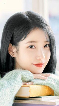 Korean Actresses, Korean Actors, Korean Beauty, Asian Beauty, Korean Girl, Asian Girl, Iu Fashion, Cute Wallpapers, Stunning Wallpapers