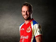 ab de villiers - : Yahoo Image Search results