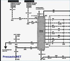 240 Best superwowchannels images | Electrical wiring diagram ... Kenwood Radio Kdc Wiring Diagram on kenwood kdc-152 wiring-diagram, kenwood cd receiver wire diagram, kenwood kdc 138 installation, kenwood car stereo product, kenwood 16 pin wiring harness diagram, kenwood kdc 138 16 pin, kenwood kdc 138 radio, kenwood stereo wiring, kenwood ddx418 wiring harness diagram, car stereo wiring diagram, kenwood kdc 138 wire harness, kenwood radio wiring colors,
