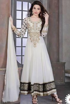Fancy Dresses Designs