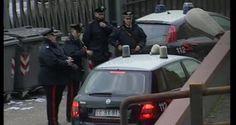 Sicurezza: 'Ndrangheta: Brutti, pesante infiltrazione in Umbria - Notizie dall'Umbria, Perugia, Terni, Bastia Umbra, Foligno, Orvieto, Lago Trasimeno, Città di Castello