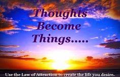 perfektjobbahemifrån: Hur du får Law of Attraction att fungera i ditt li...