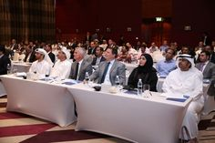 Abu Dhabi Ports in collaboration with #ZonesCorp host a #workshop on #Khalifa