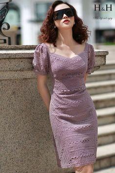 Linen Dresses, Modest Dresses, Simple Dresses, Elegant Dresses, Cute Dresses, Beautiful Dresses, Casual Dresses, Short Dresses, Fashion Dresses