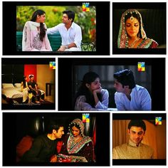 ZINDAGI GULZAR HAI | FAWAD KHAN | SANAM SAEED | ZAROON | KASHAF | WEDDING  | HAPPINESS  | DREAM  | LOVE | Hum TV Dramas | Hum Tv Pakistani Dramas | Hum TV Official | HUM LIVE TV | Hum Dramas Picture and Video Gallery | Hum TV Video Archive | Hum TV Online. For More visit our website www.hum.tv www.facebook.com/zindagigulzarhai