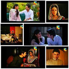 ZINDAGI GULZAR HAI | FAWAD KHAN | SANAM SAEED | ZAROON | KASHAF | WEDDING  | HAPPINESS  | DREAM  | LOVE | Hum TV Dramas | Hum Tv Pakistani Dramas | Hum TV Official | HUM LIVE TV | Hum Dramas Picture and Video Gallery | Hum TV Video Archive | Hum TV Online. For More visit our website www.hum.tv www.facebook.com/zindagigulzarhai