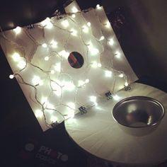 πολλαπλών-catchlights-1
