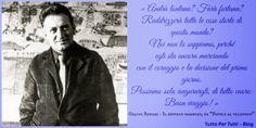 Tutto Per Tutti: GIANNI RODARI (OMEGNA, 23 OTTOBRE 1920 – ROMA, 14 ...