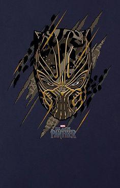 "[#Cine] ""BLACK PANTHER"" Muchas imágenes promocionales para Black Panther . #NeerksTV"