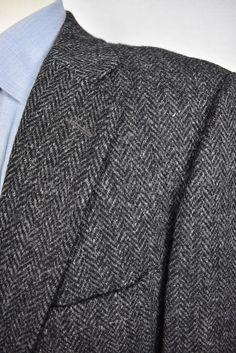 Toile Bedding, Harris Tweed, Herringbone, Woven Fabric, Fashion Brand, Ready To Wear, United States, Free Shipping, Wool