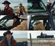Heartland Season 8, Heartland Tv Show, Jack And Jack, Best Tv Shows, Moose, Pop Culture, Hearts, Healing, In This Moment