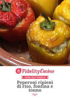 Arancini Recipe, Pasta, Cooking Recipes, Healthy Recipes, Antipasto, I Love Food, Vegetable Recipes, Italian Recipes, Food And Drink