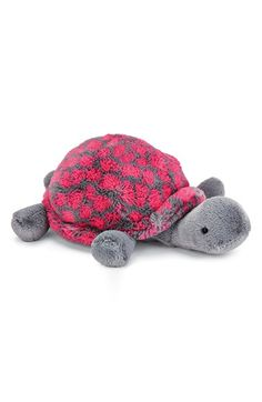 Jellycat 'Tootle Tortoise - Medium' Stuffed Animal available at #Nordstrom