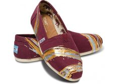If I was still in college, I'd get these.