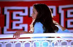 New High School Musical, Kenny Ortega, Infancy, Vanessa Hudgens, Musicals, January, Feelings, Disney Characters, Board