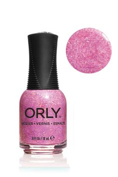 AOneBeauty.com - ORLY Nail Lacquer - Feel the Funk / Melrose Collection (.6 fl.oz/18ml), $5.97 (http://www.aonebeauty.com/orly-nail-lacquer-feel-the-funk-melrose-collection-6-fl-oz-18ml/)