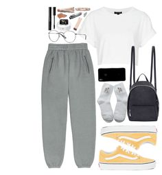 125 Best Lazy days images | Cute outfits, Clothes, Outfits