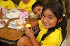 September is National Childhood Obesity Month. What steps can you take to help your children make #healthy choices?