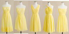 'Maids' Dress Selections : wedding bridesmaid dress richmond Final J Final_J