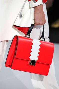 Vogue s Ultimate Bag Guide Spring Summer 2018 db04c13b1356f